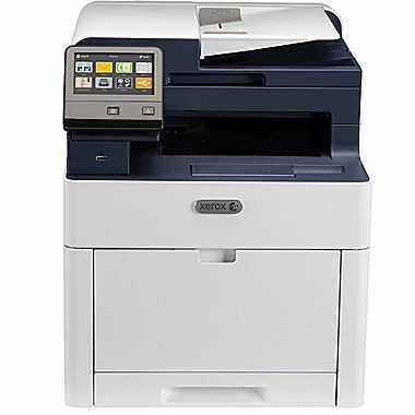 Xerox 6515 2